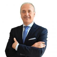 Emanuel José Barreiros Vieira de Freitas