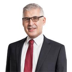 Jorge Manuel Valente Santos Silva
