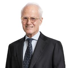 Manuel António Ribeiro Serzedelo de Almeida