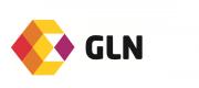 GLN, S.A