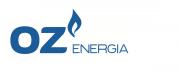 OZ Energia, S.A